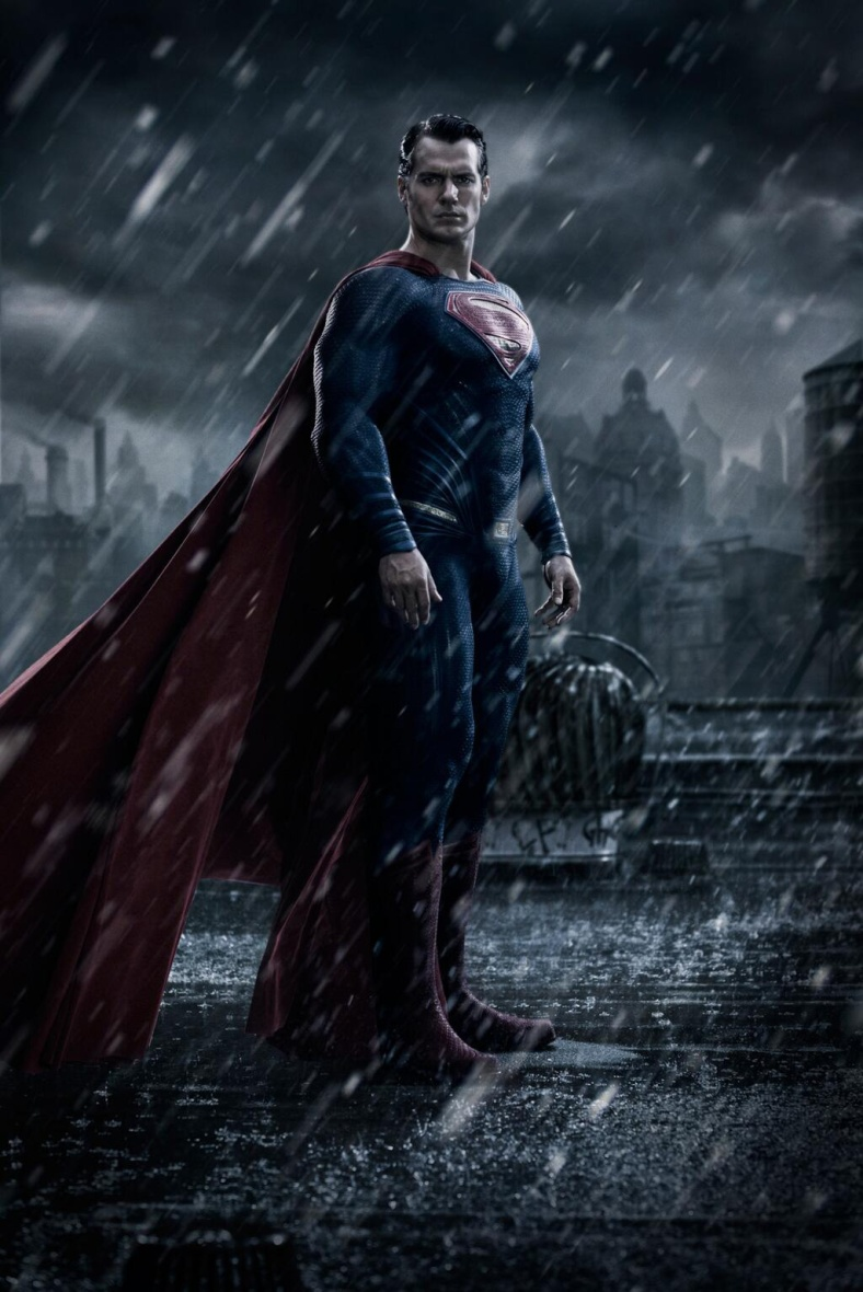 henry-cavill-superman-large