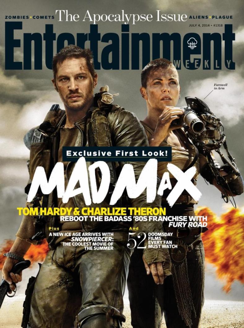 madmax26f-1-web