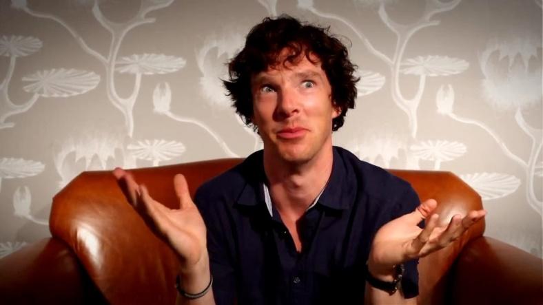 Benedict Cumberbatch Quotes-57