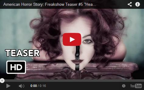 freakshow-headtotoe