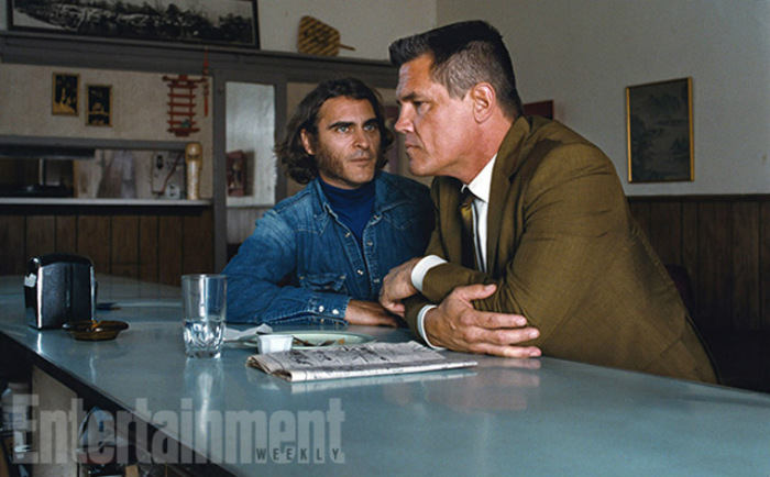 Paul-Thomas-Anderson-inherent-vice