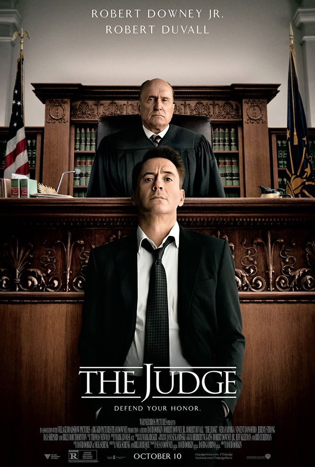 the-judge-robert-downey-jr