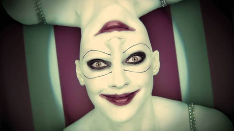 American-Horror-Story-Freak-Show-Two-Faced