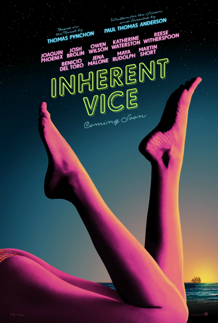 InherentVice_Teaser_INT-1