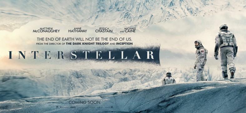 interstellar_banner_poster
