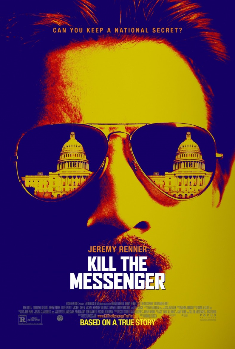 kill_the_messenger_xlg