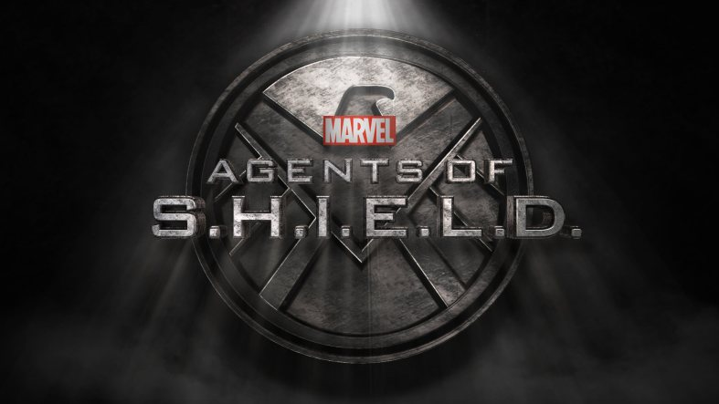 Marvels-Agents-of-S.H.I.E.L.D.-Logo