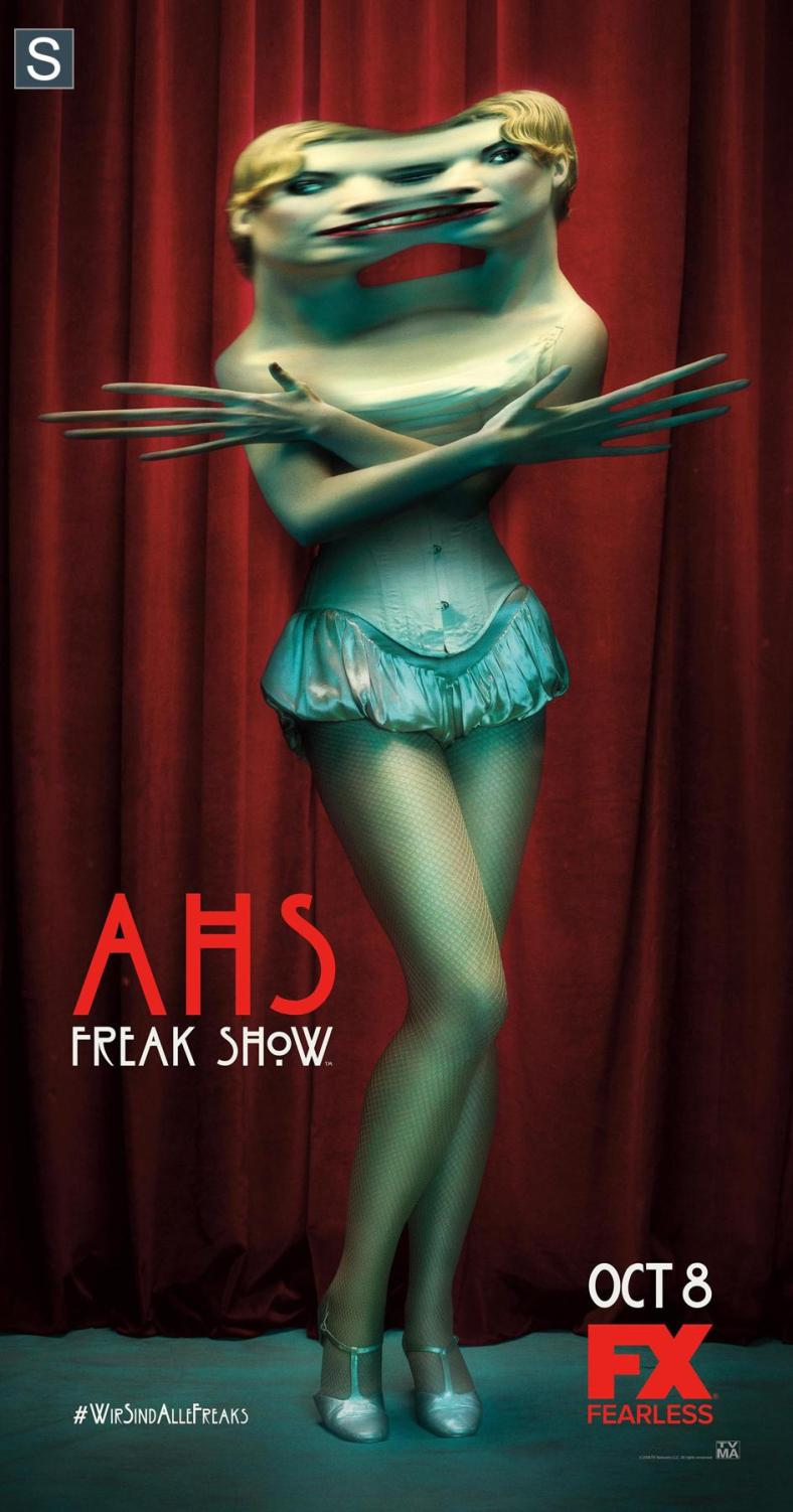 official-posters-for-ahsfreakshow-6963f36a-e9a9-471d-b547-4356885a4548