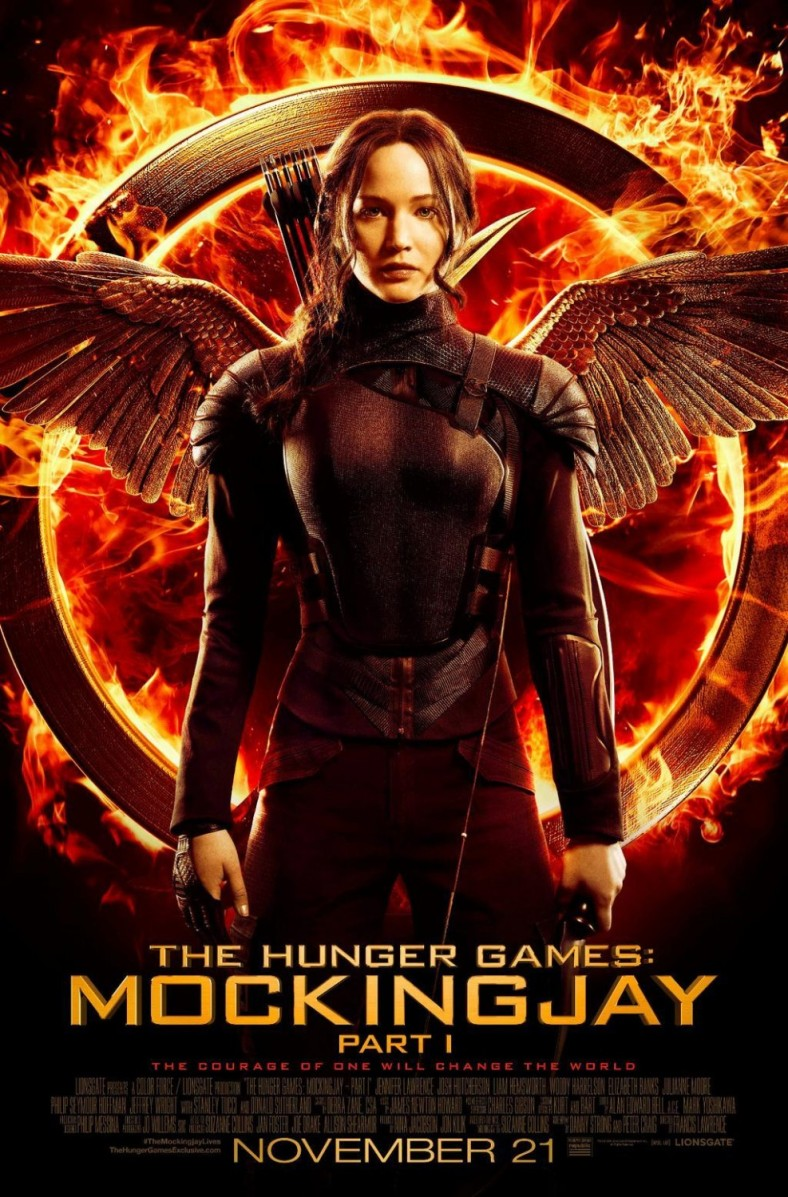 The_Hunger_Games-_Mockingjay_part_11