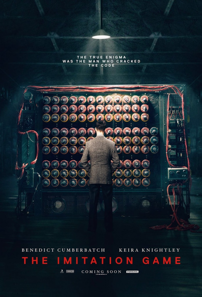 The_Imitation_Game_Official_Poster_JPosters