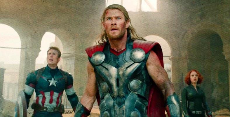 Avengers -10103-1414423165-11