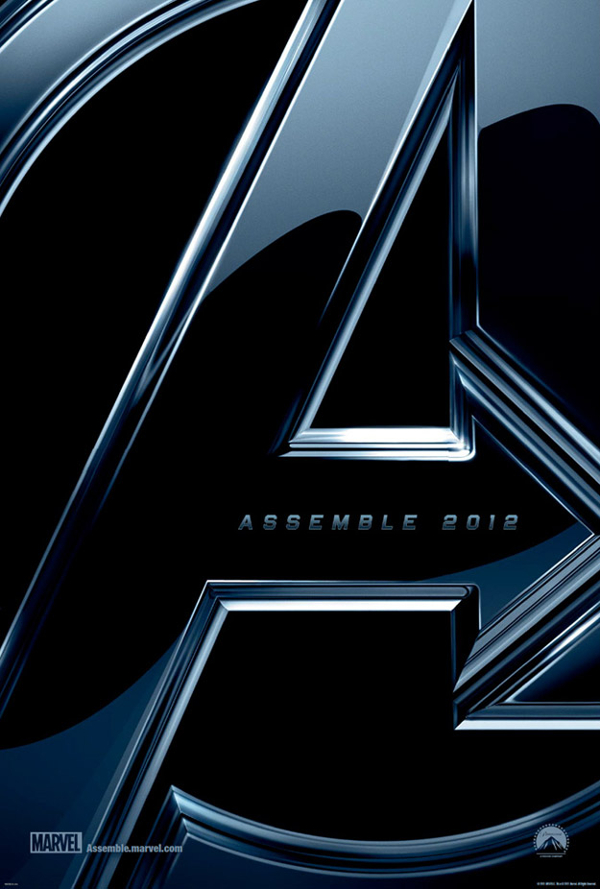 avengers-age-of-ultron_1414031316