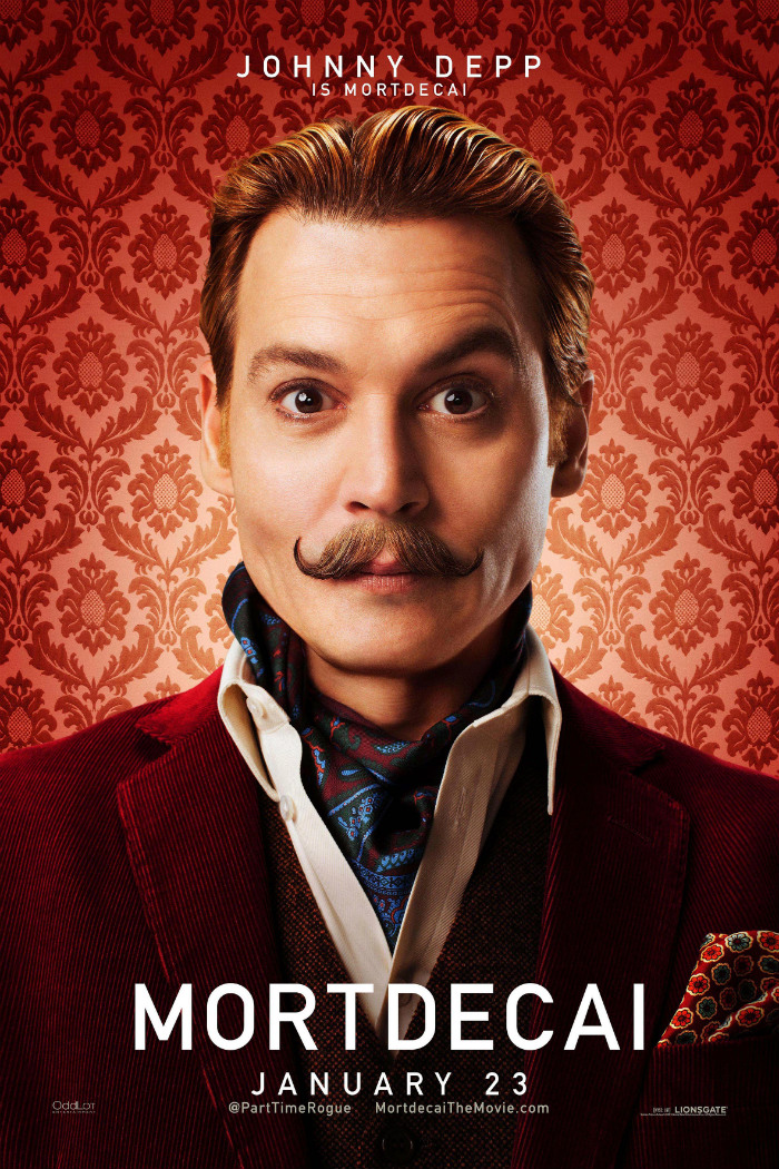 FIN06_Mortdecai_1Sht_JD_26x39_rs