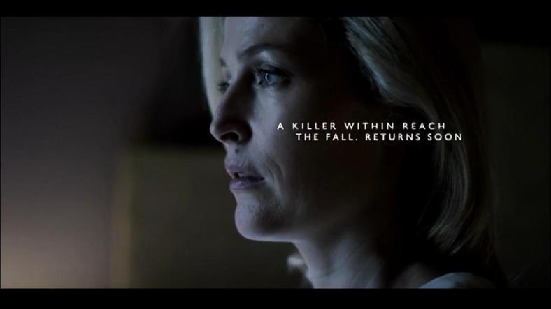 The_Fall_Series_2_Trailer_mp40450