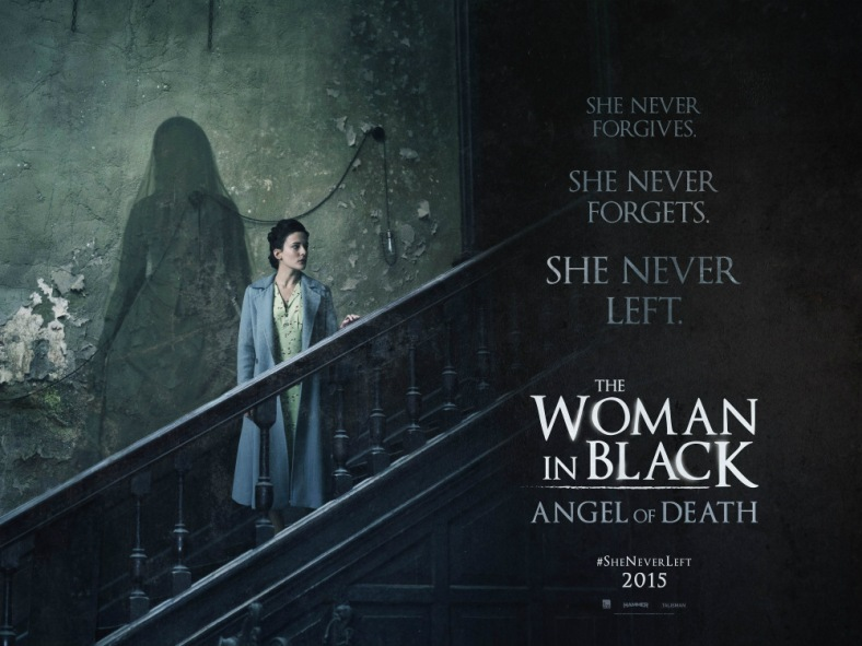 Woman-in-Black-Angel-of-death-teaser-poster-2