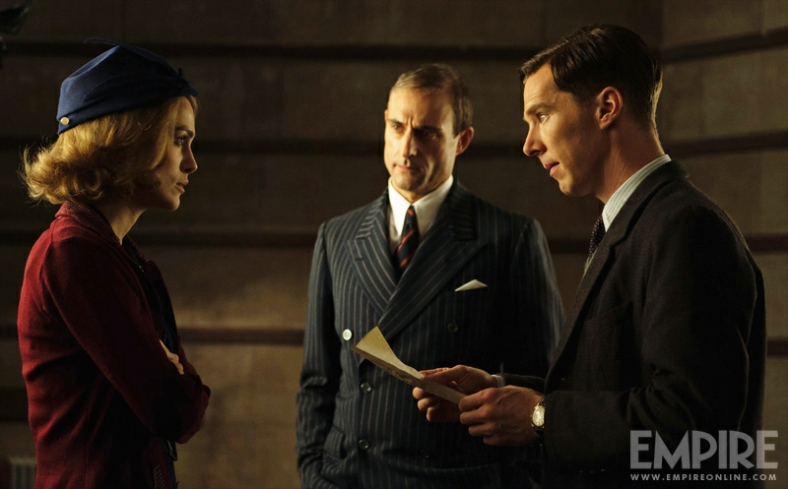 Benedict_Cumberbatch_and_Keira_Knightley_in_new_images_from_The_Imitation_Game
