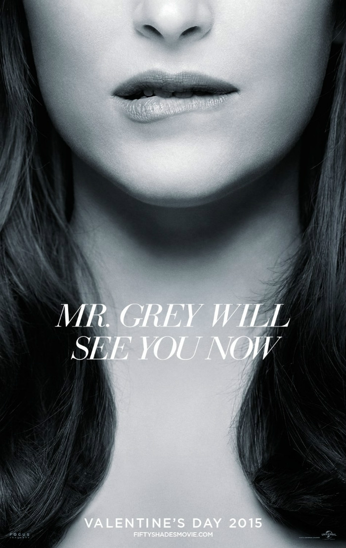 fifty_shades_of_grey_poster1