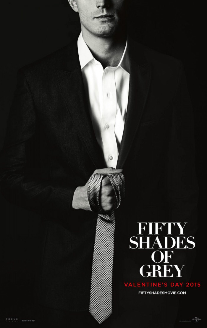 fifty_shades_of_grey_poster_2