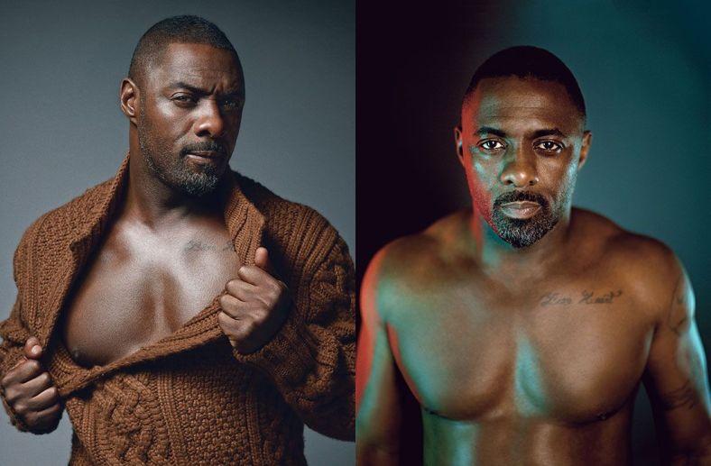 Idris-Elba-Details-Magazine-August-2014-BN-Movies-TV-BellaNaija.com-01