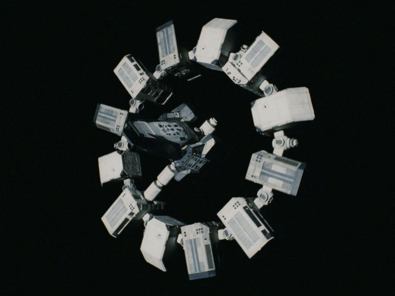 INTERSTELLAR-05
