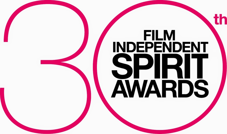 spiritawards2014-Logo