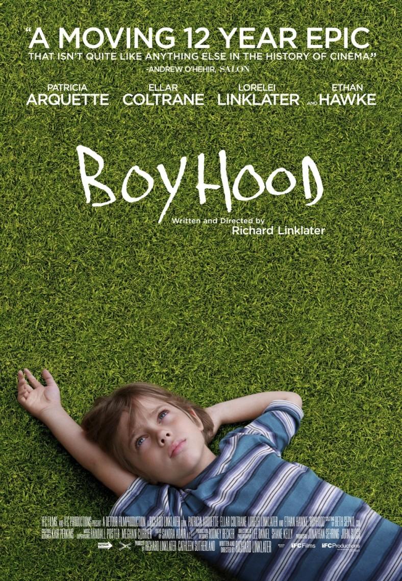 boyhood_xlg