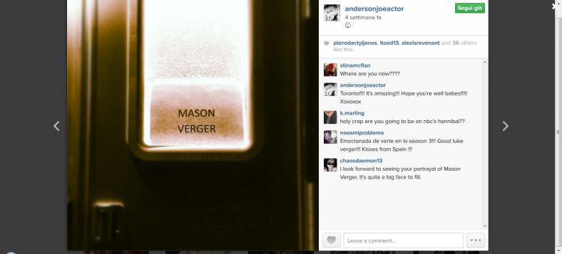 FireShot Screen Capture #012 - 'andersonjoeactor on Instagram' - instagram_com_p_v55IpBQeX4__utm_source=partner&utm_medium=embed&utm_campaign=photo&modal=true