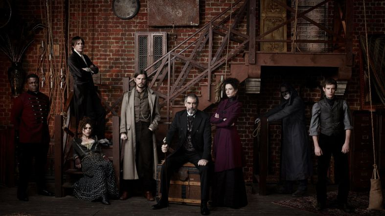 penny-dreadful-2