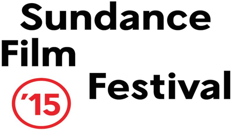 sundance-2015-logo-cover