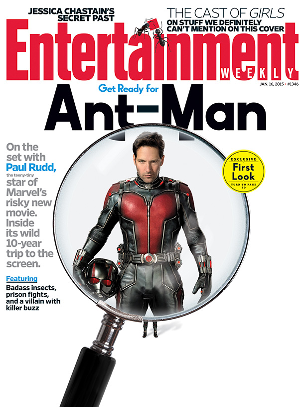 ant-man-ew-cover
