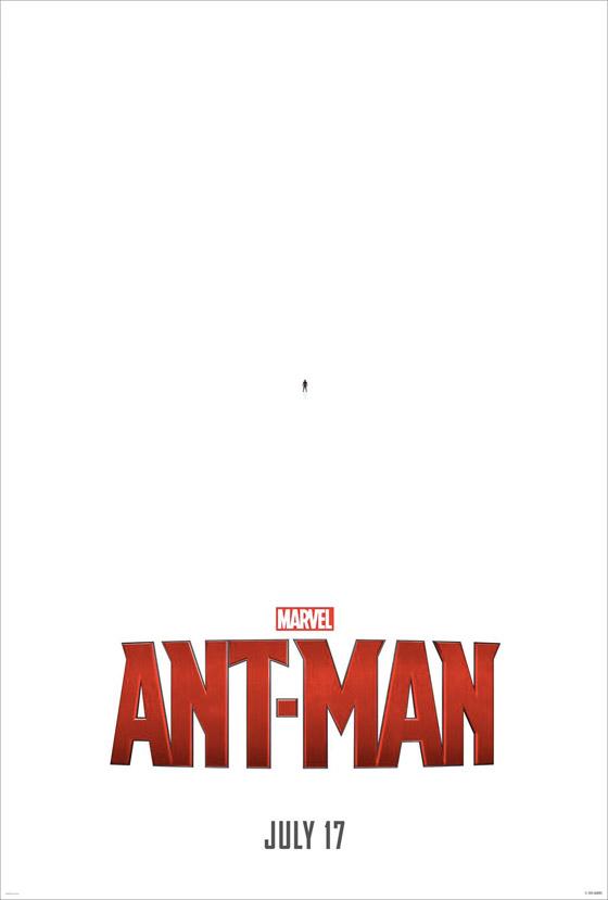 ant-man-poster-teaser