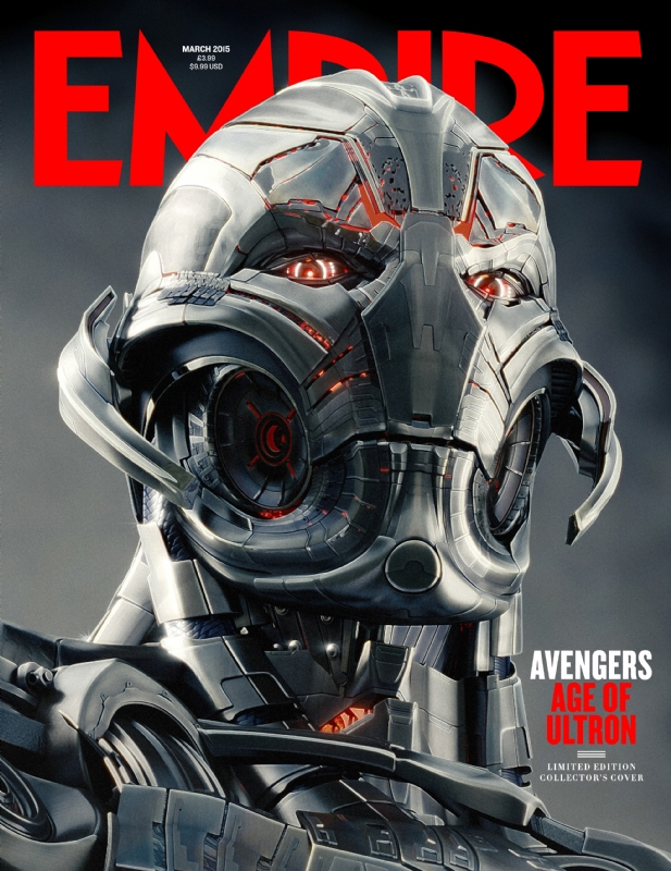 avengers-image-1-1-26