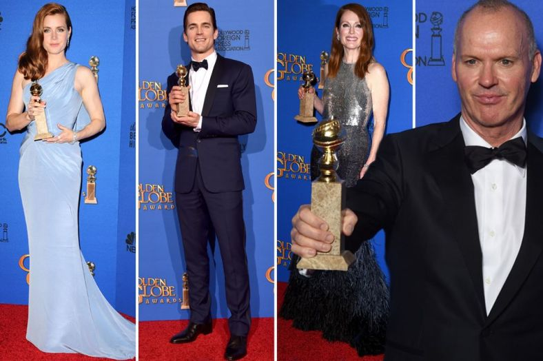 Golden-Globes-Winners-Main