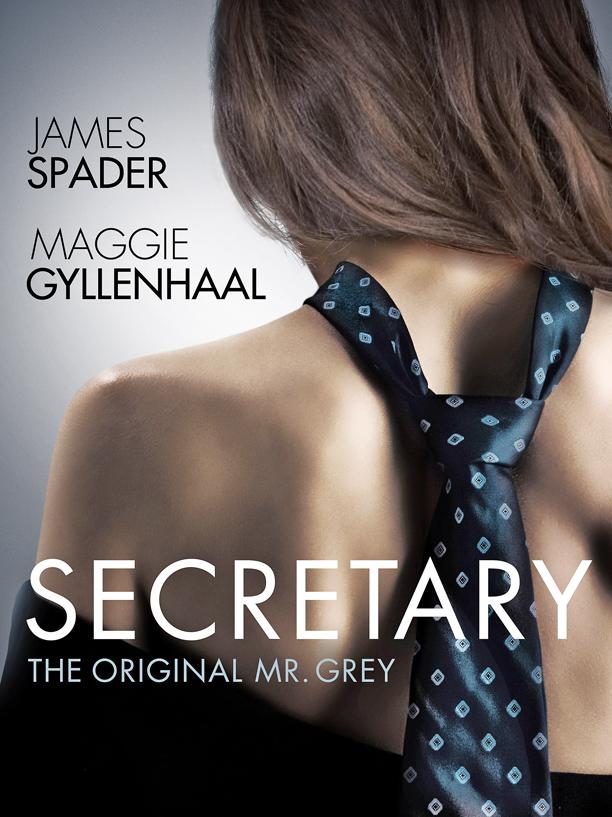 secretary_612x817