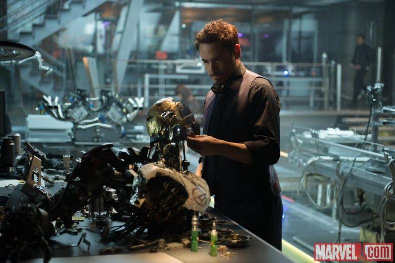 Avengers Age of Ultron54cfcfee46b67