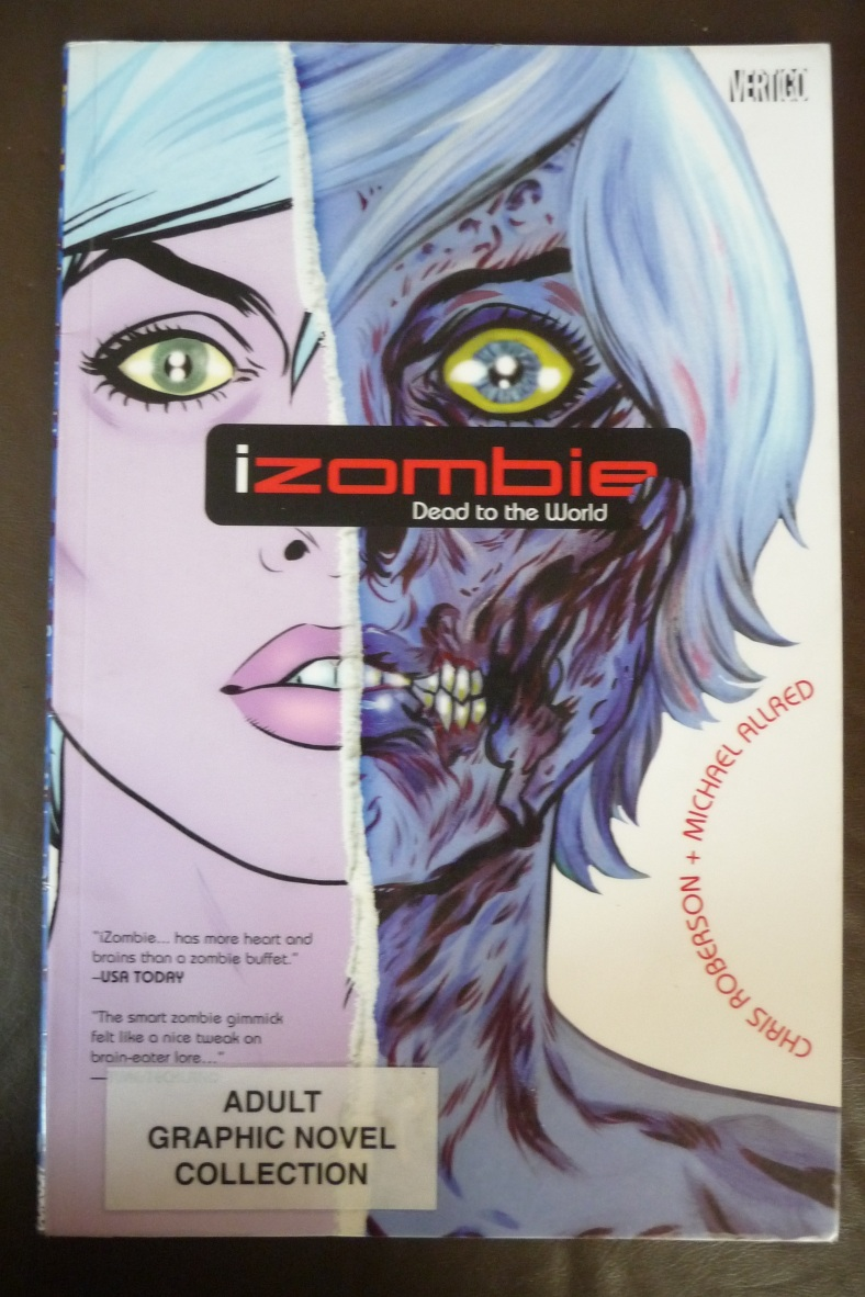 izombie-zombie-zombie-comics-books-about-zombies-r1
