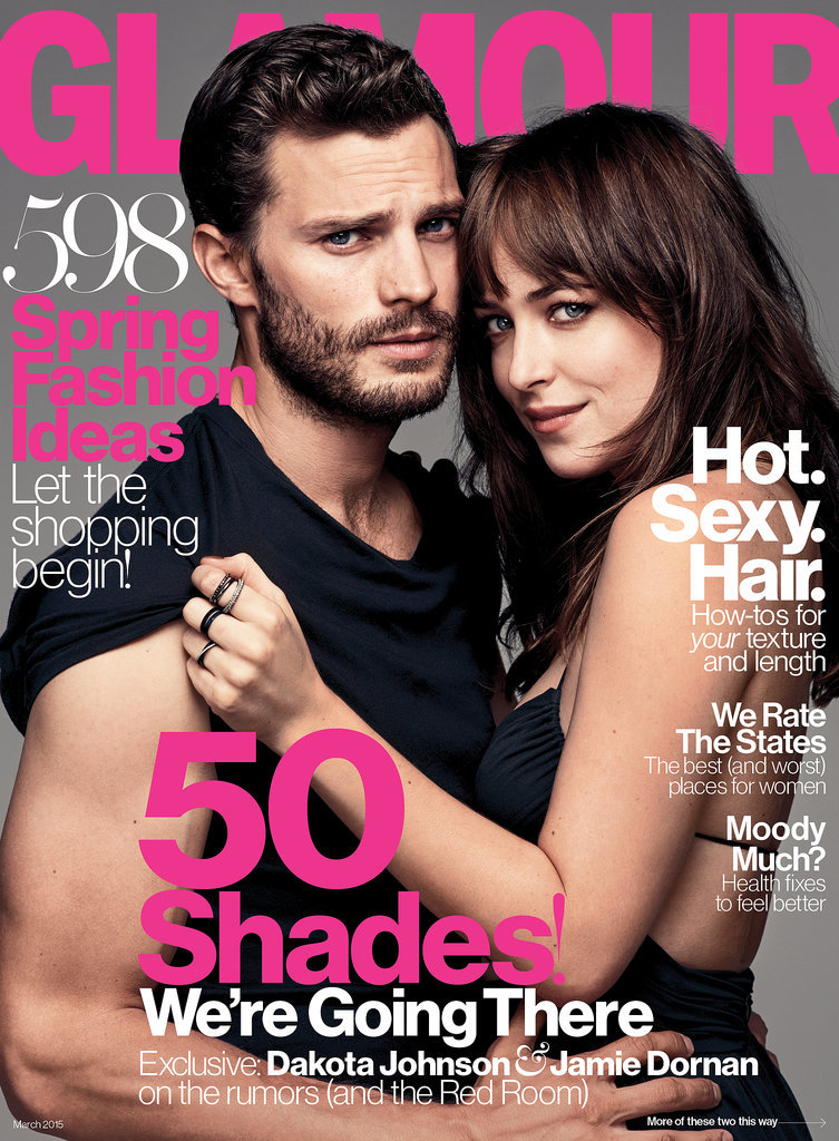 Jamie-Dornan-Dakota-Johnson-Glamour-March-2015