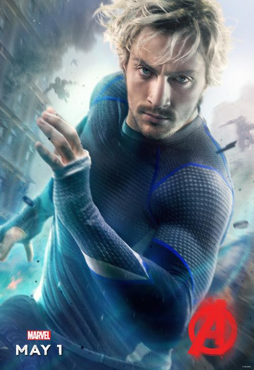 avengers-age-of-ultron-poster-quicksilver