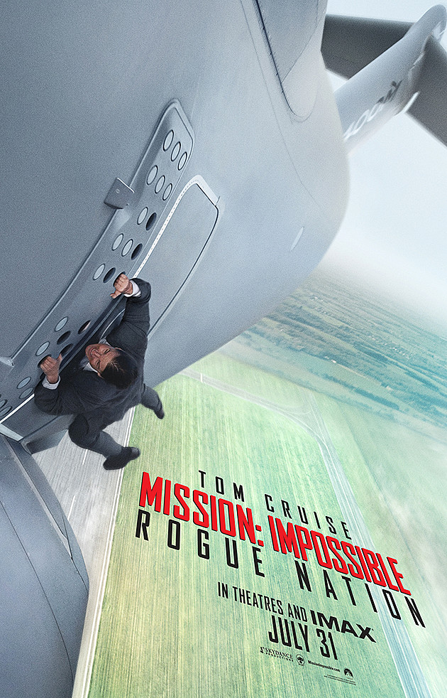 mission-impossible-5-poster-pic