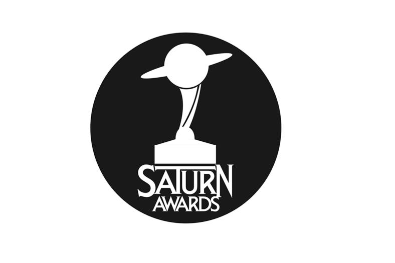 saturn24