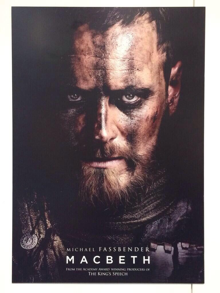 Fassbender-as-Macbeth
