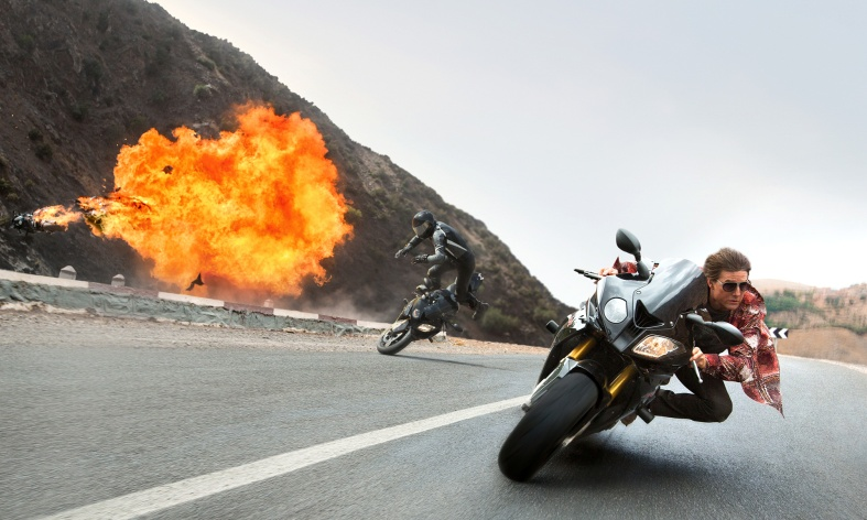 mission-impossible-rogue-nation-motorcycle-explosion_19200