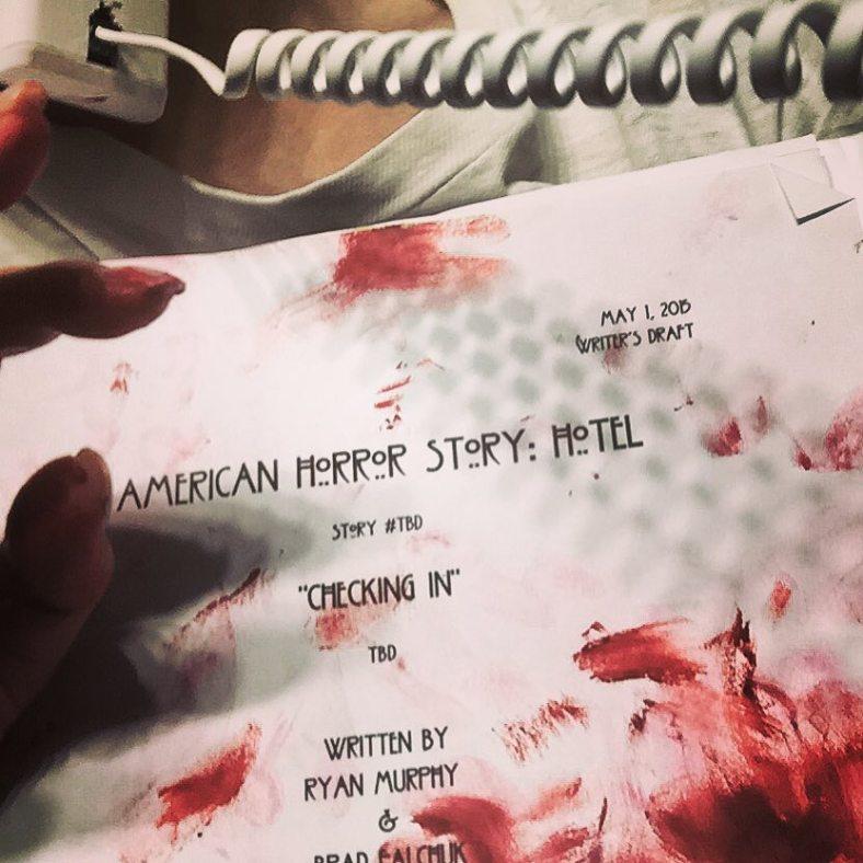 American Horror Story Hotel10666255_1457568634565845_1590992424_n