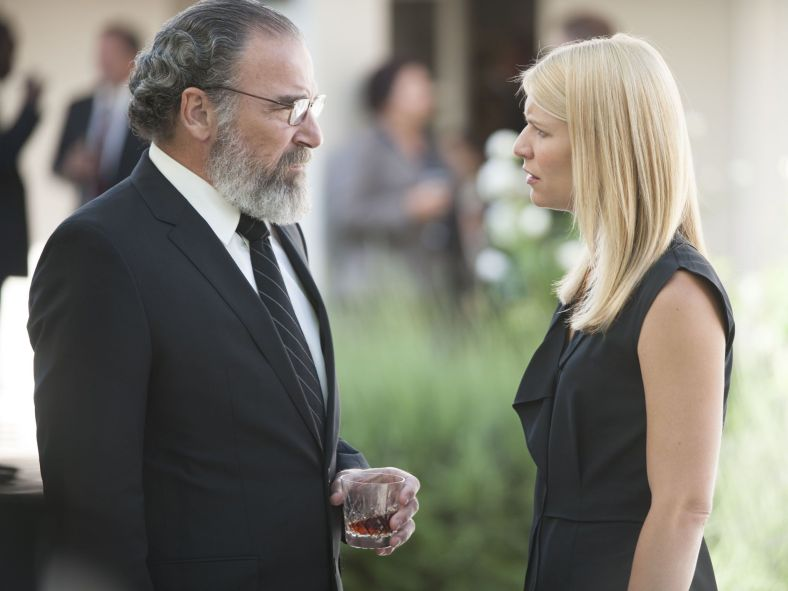 fedffbd0-8a0c-11e4-ab32-53dc325da477_showtime-homeland-412-long-time-coming-0659