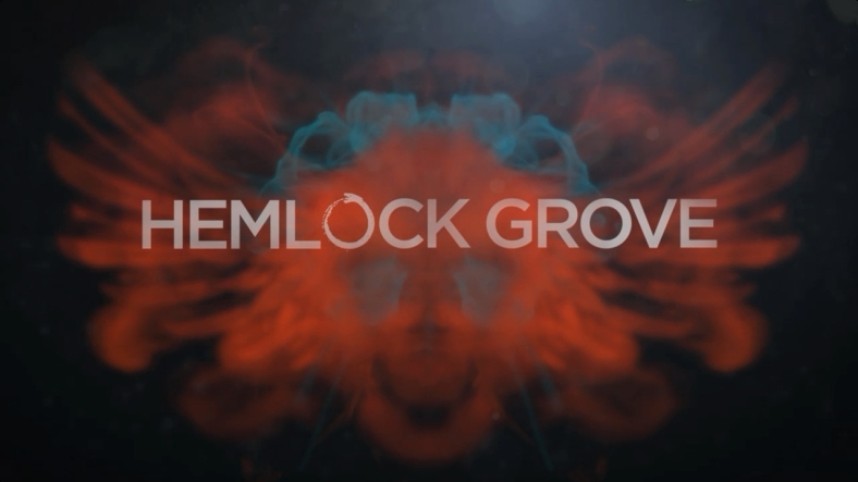 Hemlock_Grove_Titlecard