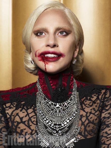 Lady-Gaga-AHS-01