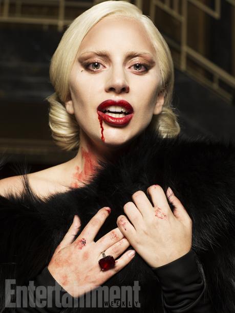 Lady-Gaga-AHS-02