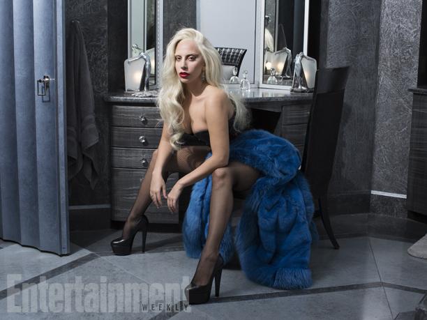 Lady-Gaga-AHS-03