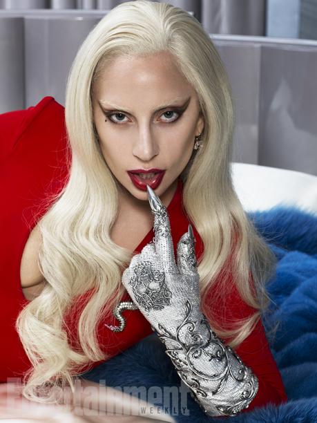 Lady-Gaga-AHS-04
