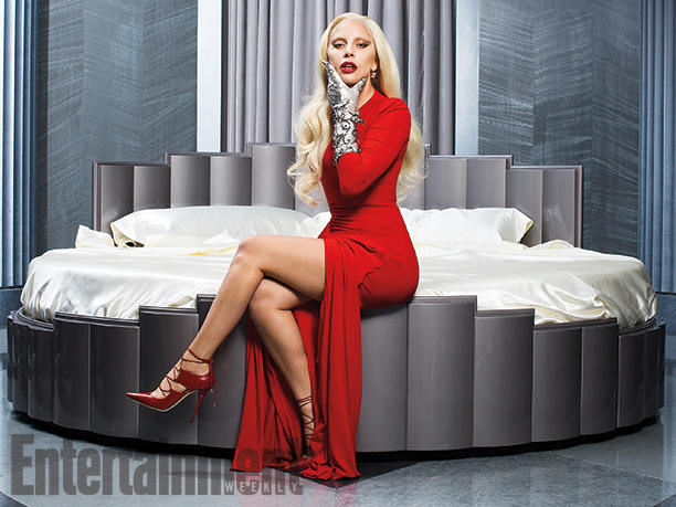 lady-gaga-ahs-hotel-bed
